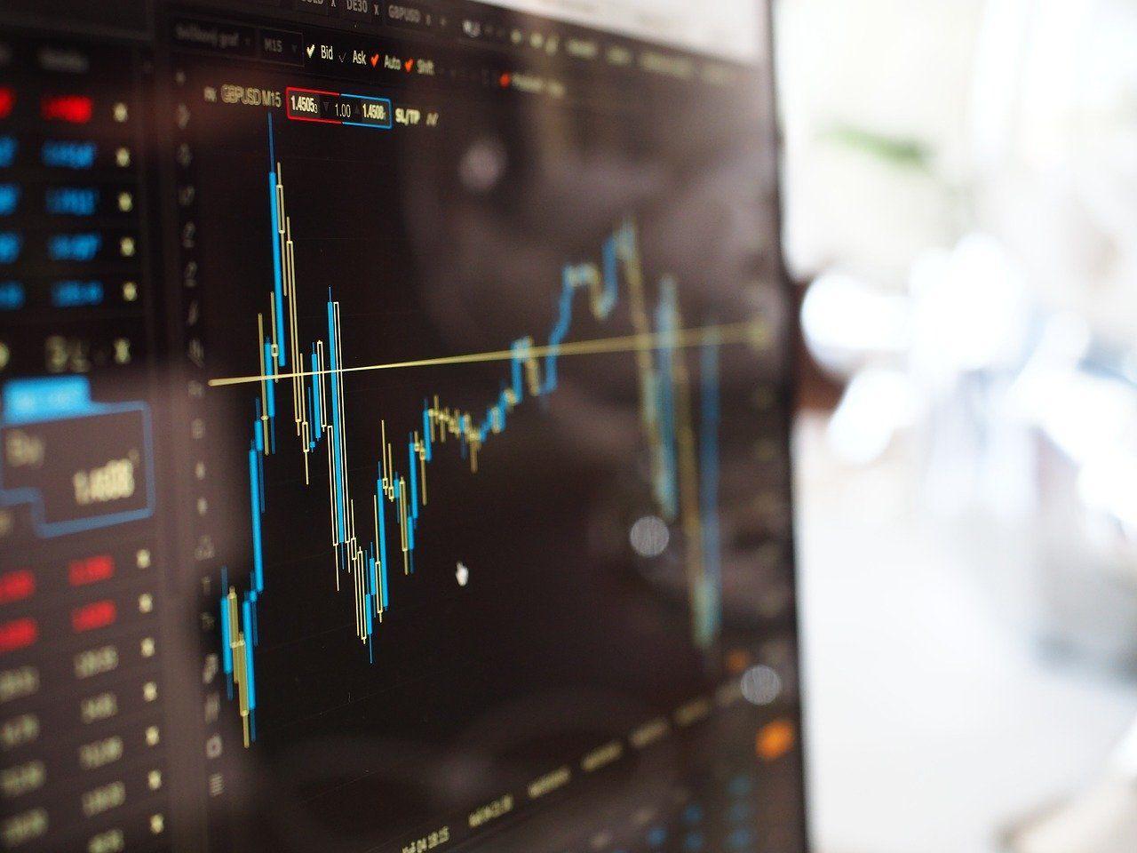 Digital Securities Market Update Q2 2019