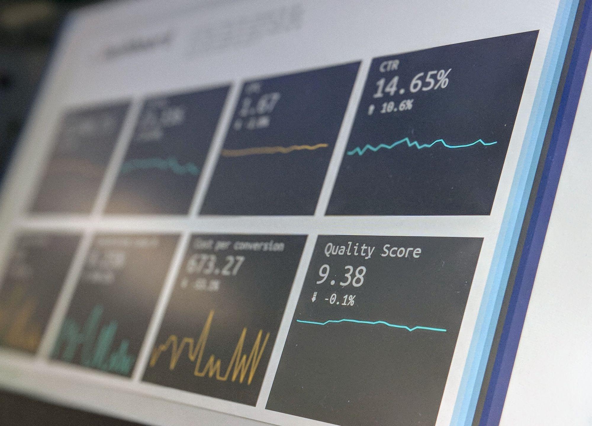 REIT vs. Digital Security Offering