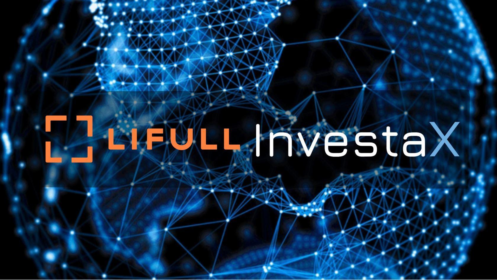 Press Release: Digital Securities - Singapore & Japan Partnership