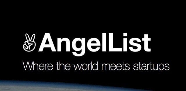 AngelList Rolling Funds (TM)           = new and improved investment structures