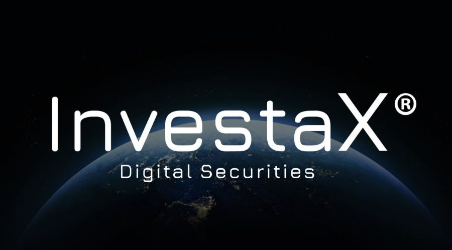 (Press Release) InvestaX Gets Closer to Tokenizing the World with MAS Fintech Sandbox