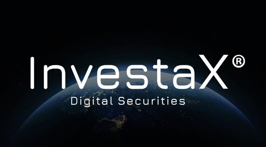 (Press Release) InvestaXがMASフィンテック・サンドボックスで世界のトークン化に近づく